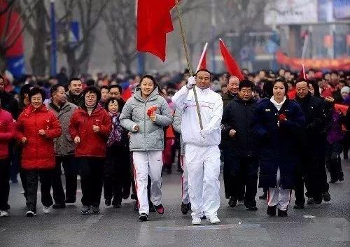 2018年西宁元旦环城赛即将开跑 你报名了吗?