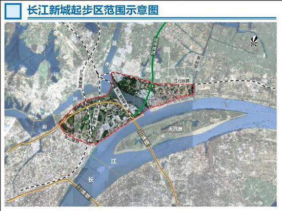 """2017武汉楼市年度十大""""关键词""""新鲜出炉"""
