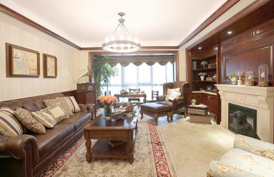 10款最美阳光客厅,IMOLA温暖你的冬日时光 时间:2020-09-23 09:00:37来源:网络整理