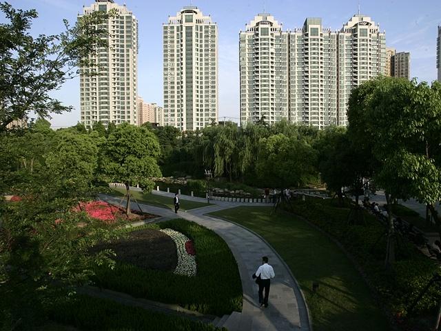 住宅用地供应多元化 房企重新调整拿地策略