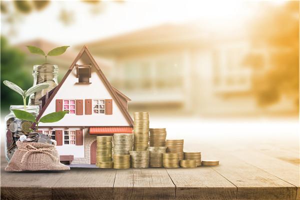 房贷月供和收入比例多少合适