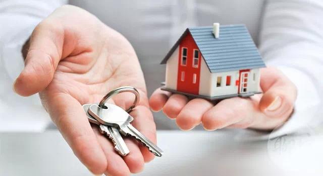 以房换房还是以房养房怎么选?最靠谱的做法有6个!