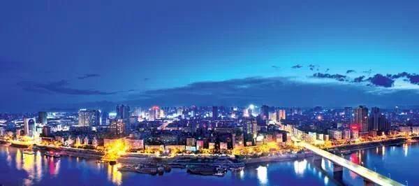 同安福龙湾 | 发展向南,繁华已成定局!
