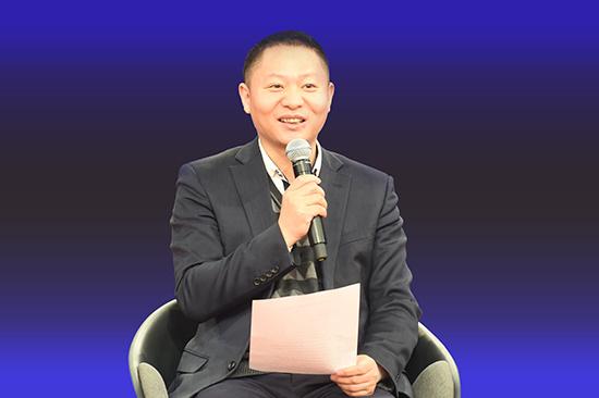 倍安生活欧阳东平:聚焦做好儿童家具 发力全渠道市场服务