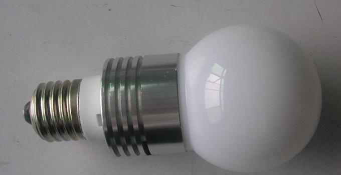 富达平台登录大功率球泡灯谁在用 用在哪里