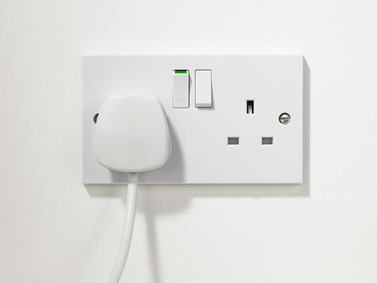 各个空间插座布置的技巧,维护家居用电安全