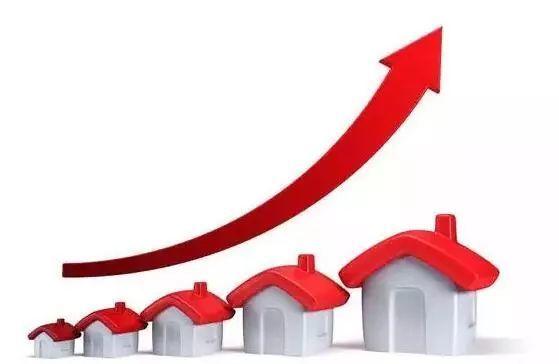 房贷利率提升 银行贷款内幕是绊脚石还是助推器?