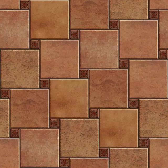 宝鸡装饰公司:瓷砖怎么挑,看完这9点你就知道了
