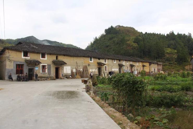 秦皇岛这10种房子或将被国家回收!还有最新拆迁政策...