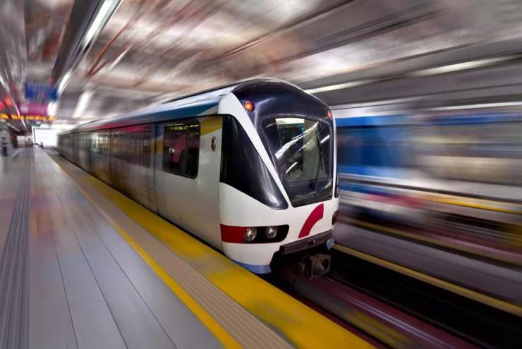 菏泽火车站7对列车停运!新增至烟台、青岛列车!