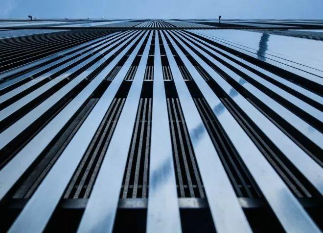 央行:建立健全住房租赁金融支持体系 继续实施分城施策