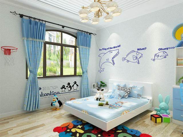 富达平台登录环保装修选择北疆硅藻泥,舒适的家居环境触手可及_0