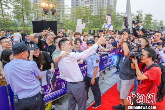 72名世界顶级斯诺克选手齐聚广州 征战恒大斯诺克中锦赛