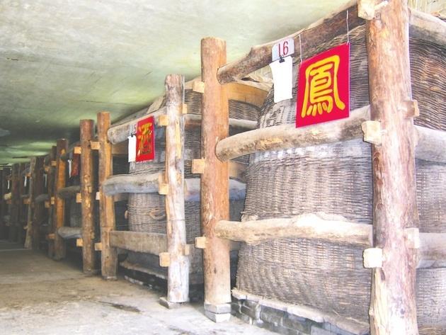 西鳳集團:堅定品牌自信 三千年匠心傳承一壺好酒