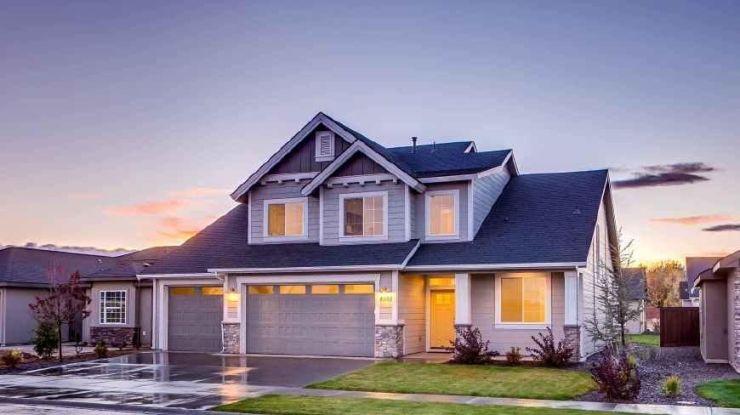 房贷压力那么大,当房奴那么累,为什么很多年轻人还贷款买房?