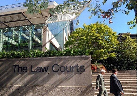 华人男子在加拿大涉骗婚欲平分财产 被判败诉面临遣送