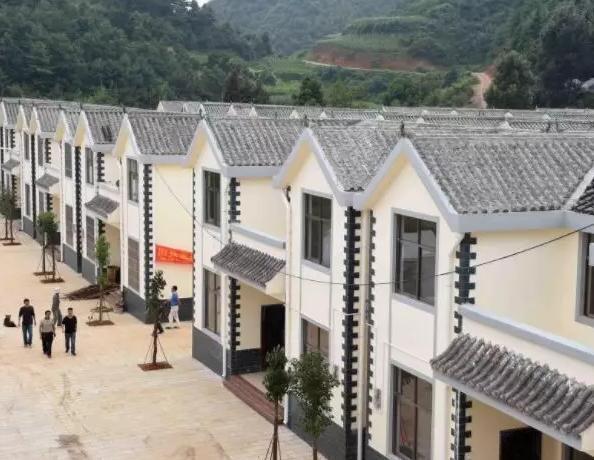 农村土地市场再放开些,也乱不起来 | 新京报专栏