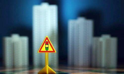 房价下跌成定局?楼市又一重要信号落地,开发商的日子也不好过了