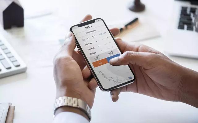 2018公积金手机提取_手机如何提取公积金2018年手机提取公积金的流程