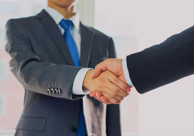 "IBM大中华区董事长陈黎明:跨国公司正转换角色进入""与中国共创""阶段"