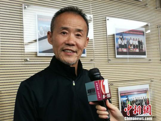 王石、解海龍擔任深圳市慈善會首屆形象大使