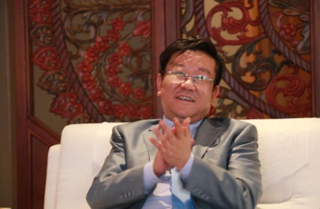 """每经专访荣盛康旅副总裁刘宏:旅居时代的行业""""拷问"""""""