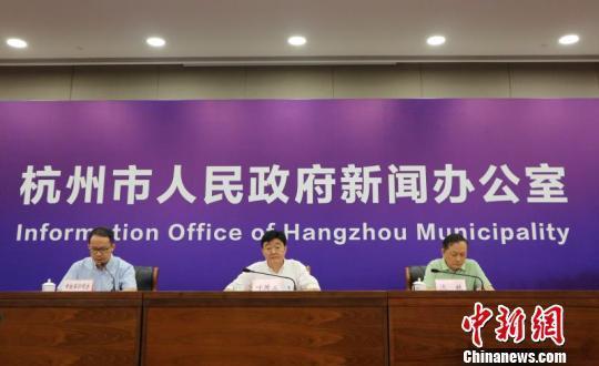 杭州就业创业新政出炉:建创业陪跑空间 提供生态支持