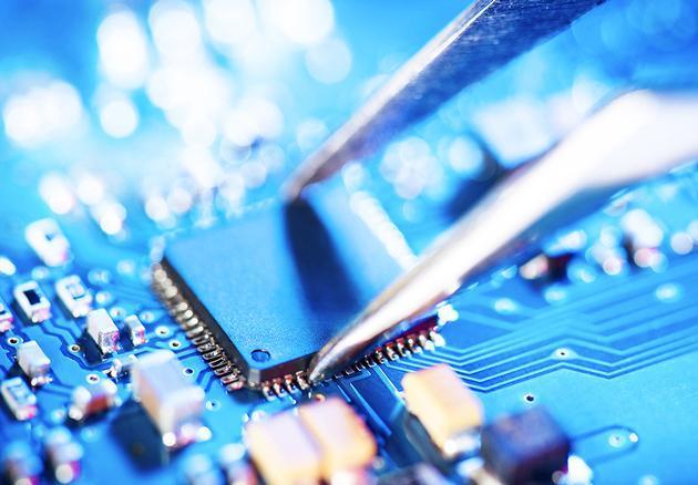 发展数字经济成为促就业主线 多部门发文推进劳动者技能数字化转型