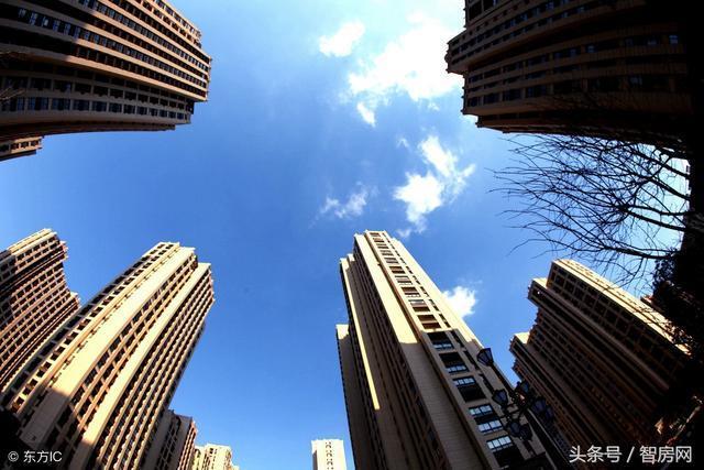 国内楼市库存亟待补充 未来房价依然不容乐观