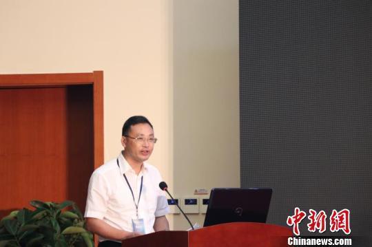 杭州城中村改造:将从重征迁轻保障到民生安置优先