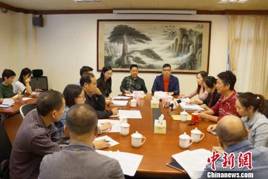 第六届世界江门青年大会将于11月2日在洛杉矶开幕