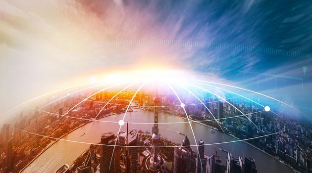 沪蓉自贸区金融创新合作交流会在成都举行