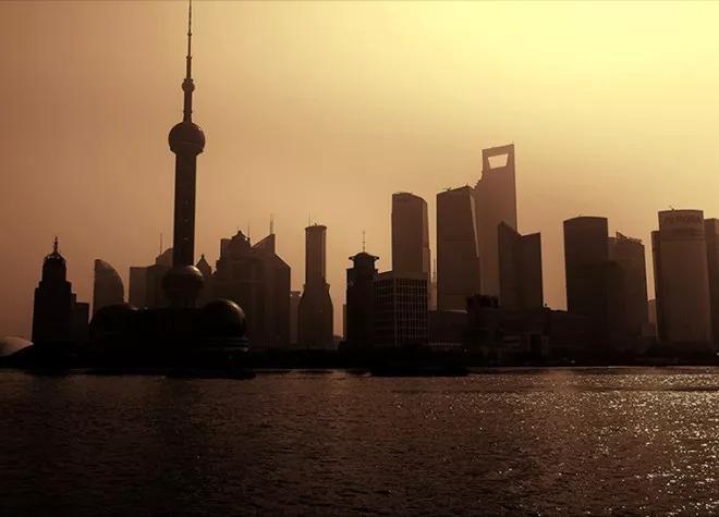 土地热线 | 沪真如多地完成出让审批将建地标 深圳42亿推宝安两地