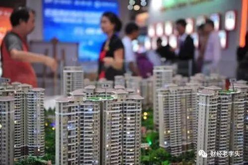 房价涨不了,住房问题已被解决,开发商和炒房客都要着急了!