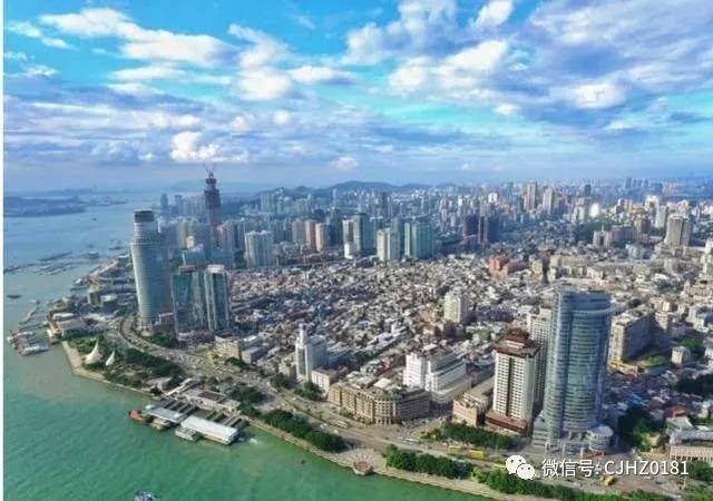 """中国""""最难生活""""二线城市:房价曾全国第四,当地人称压力超上海"""
