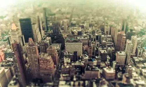 2012上海市外来人口_一线城市外来人口解析:上海数量最多深圳占比最高