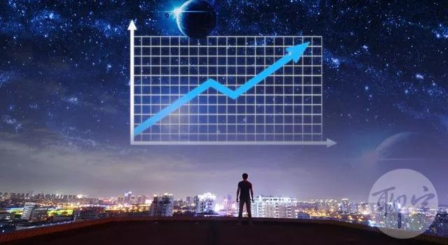 房贷利率连续上涨20个月后,楼市怎么样了?