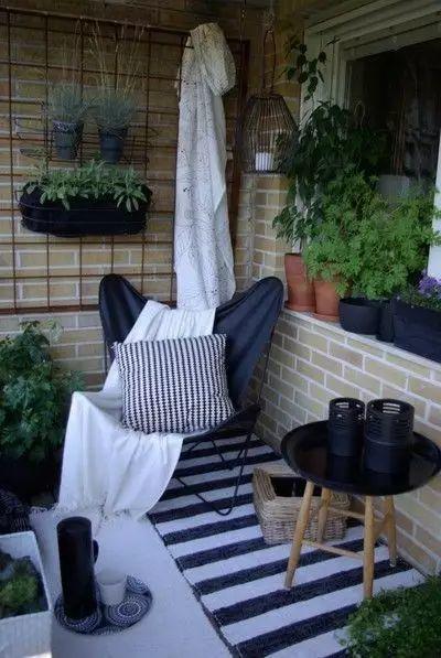 我把家里的阳台封了!一点也不后悔!