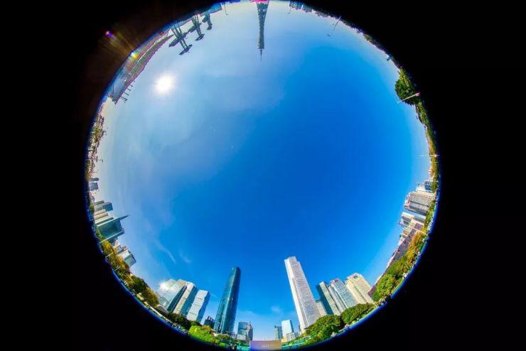 广州为什么是全世界唯一千年不衰的商业城市?