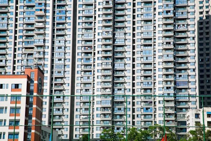 房产税不着急了?房产税和空置税对我们有何影响?