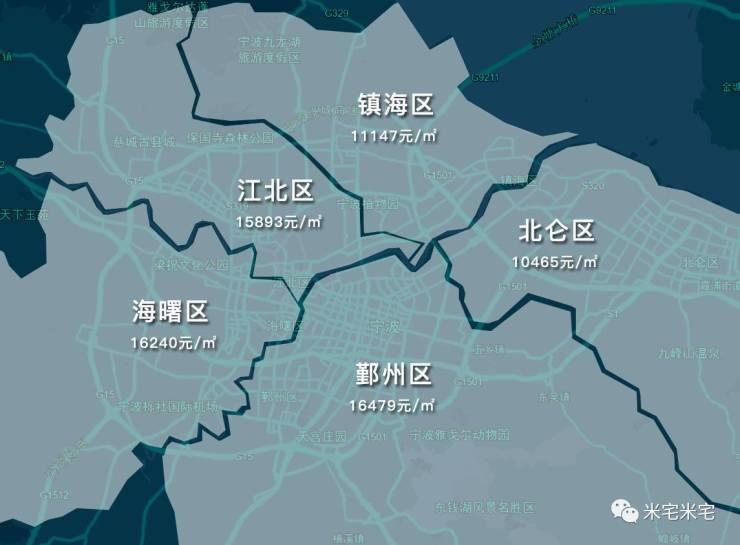 海口gdp_黄河入海口