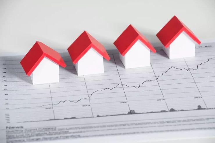 干货:房产空置税倒计时,对普通人的影响到底有多大?