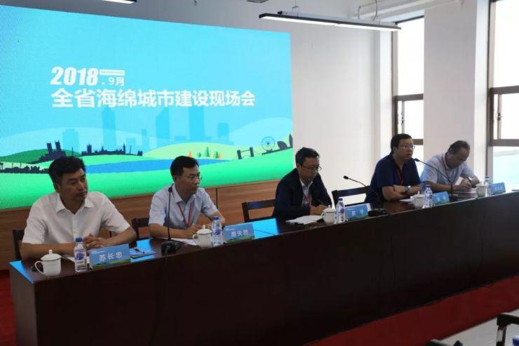 【聚焦】辽宁省唯一!庄河这个项目全国瞩目!