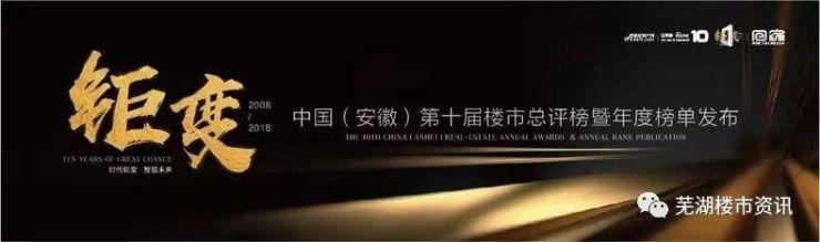 11月10日芜湖市区二手房成交15套 面积1230平米