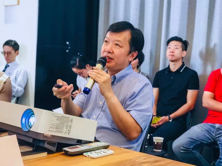 权威预测!超200亿元流入南京租房市场,供大于求成大势所趋?