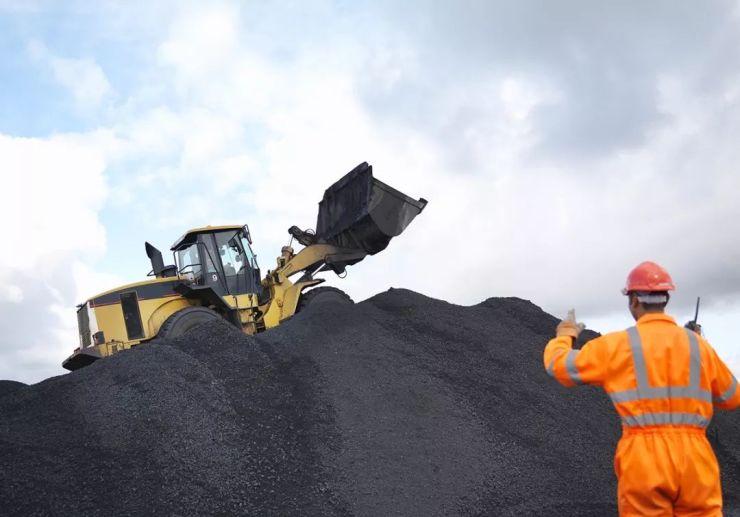 """还不起利息了!身家220亿的""""煤老板"""",旗下公司欠下721亿巨债"""